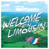 Welcome en Limousin