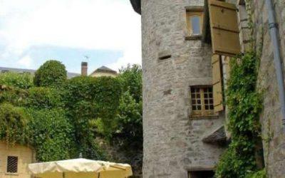 Nos chambres d'hôtes en Corrèze