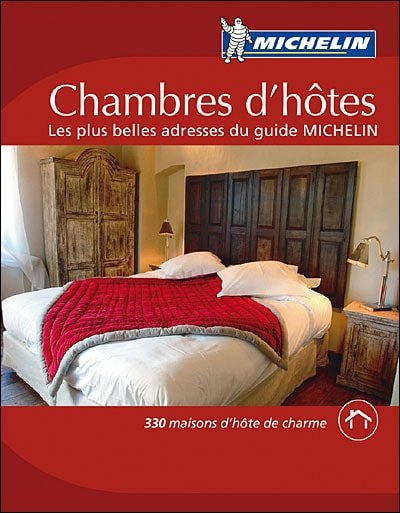 chambres d 39 h tes en corr ze 19 treignac limousin. Black Bedroom Furniture Sets. Home Design Ideas